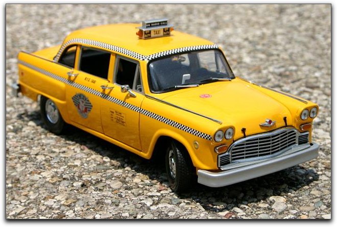 Quand On Me Demande De Definir Ce Quest Un Medecin Generaliste Je Dis Que Cest Chauffeur Taxi Bac 10 Nous Avons Beaucoup Points Communs Avec